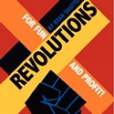 Ryan Shattuck: Revolutions for Fun and Profit