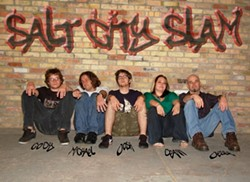 slcslam_2009.jpg
