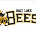 Salt Lake Bees Home Opener