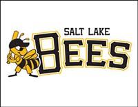 salt-lake-bees-logo.jpg