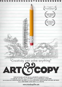 art_copy.jpg