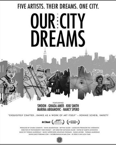 our_city_dreams.jpg