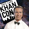 Salt Lake Comic Con(tention)