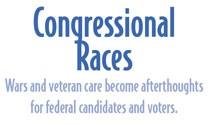 congressional.jpg