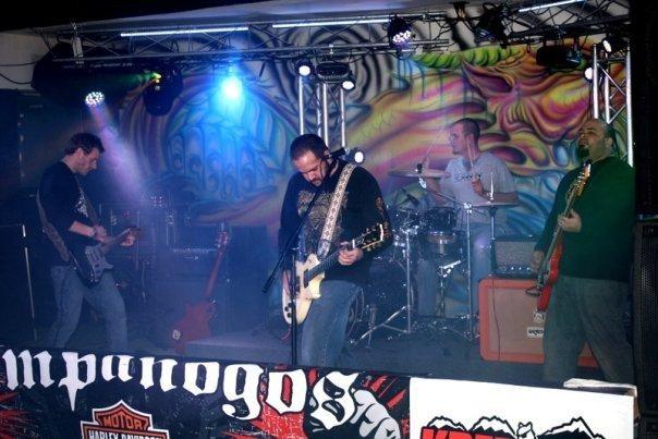 am_revelator_salt_lake_soundcheck_concert_series.jpg