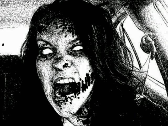 zombiecar.jpg