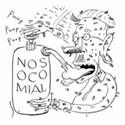 Sanitize Insanity