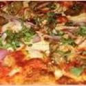 Santa Monica Pizza & Pasta Co.