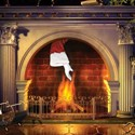 Santa vs. Jesus