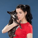 Sarah Silverman Program, Saturday Night Live, Heroes, Secret Diary of a Call Girl, Past Life