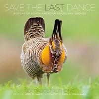 013e5d03_save_the_last_dance.jpg