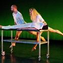 SB Dance: Of Meat & Marrow