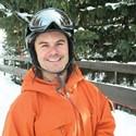 Scotty VerMerris-Professional Skier