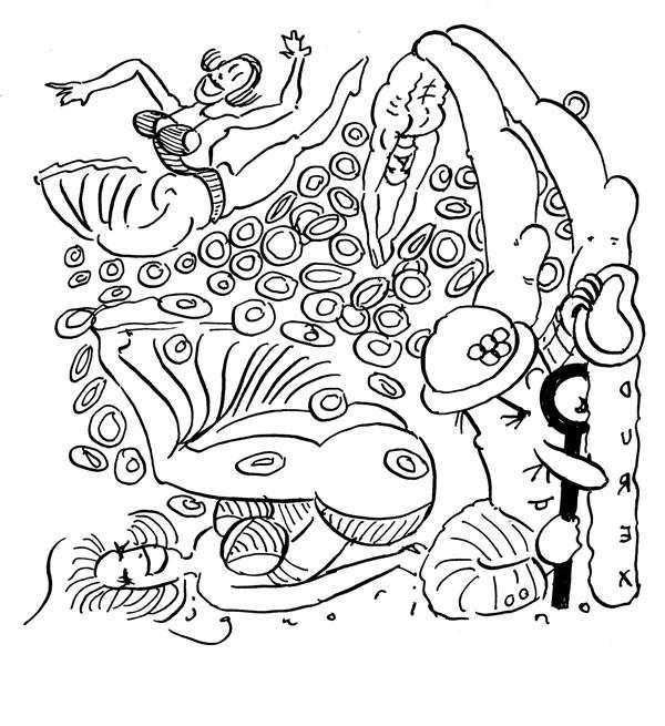 art18114.jpg