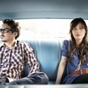 She & Him, Sarah Jaffe, Delta Mirror, Caryn's Rock & Roll Rampage, Smile Brigade, The Budos Band