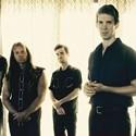 Shearwater, Adrian & The Sickness, Murs, Mark Growden & Willy Vlautin