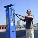 Meter Man