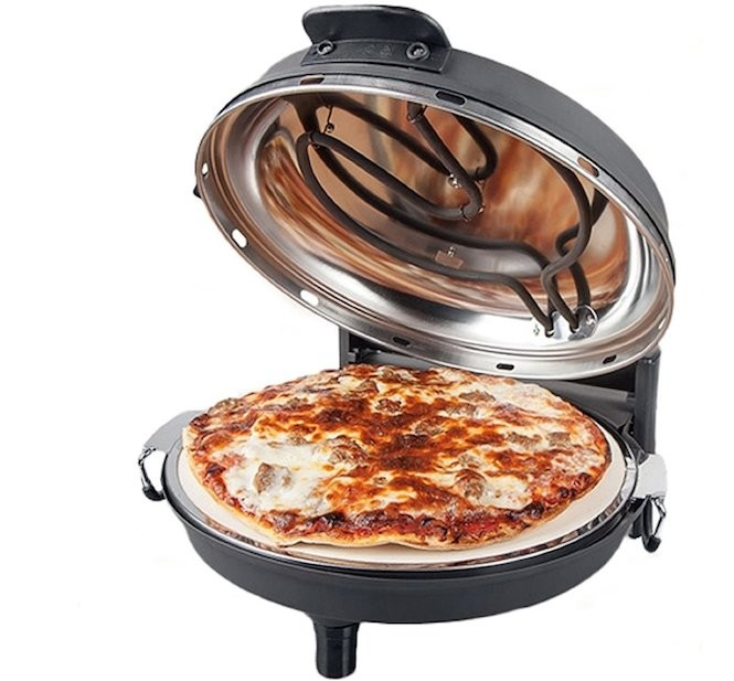 new-wave-multi-pizza-maker.jpg