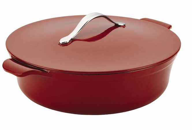 51821_ano_cast_iron_5_qt._covered_braiser_red.jpg