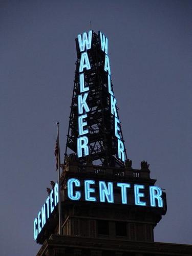 walkercenterweathertower.jpg