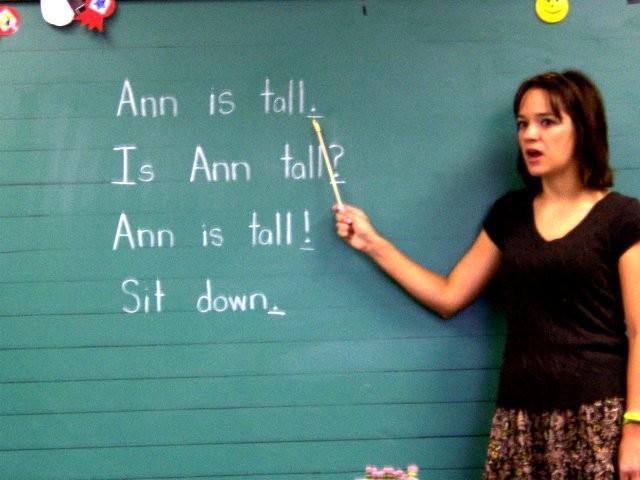 teacher_blackboard.jpg