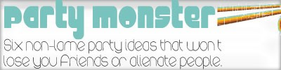 party_monster.jpg