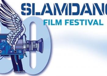 Slamdance 2014