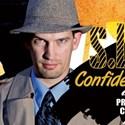 SLC Confidential