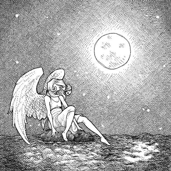 angelsmall.jpg