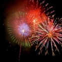 SLC Mayor's Budget Proposes Axing Holiday Fireworks Events