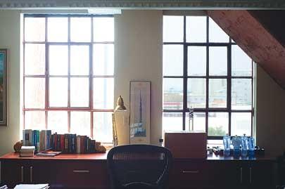 officeinteriorh.jpg