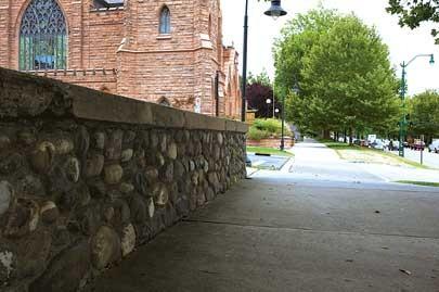 sidewalkprespchurch.jpg