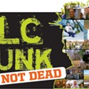 SLC Punk Is Not Dead
