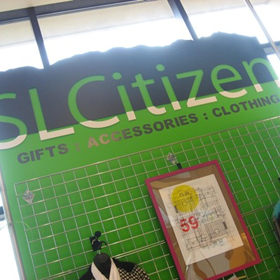 SLCitizen: 2/27/10