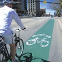 SLC's Bike Master Plan Proposes 220 More Miles of Bike Lanes