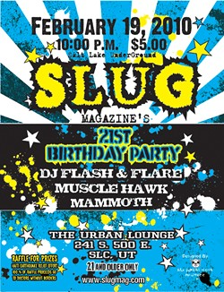 slug_birthday_party_low_res.jpg