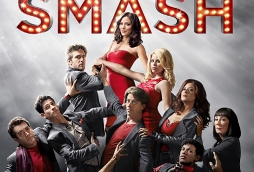 Smash - NBC