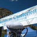 Snowbird Oktoberfest