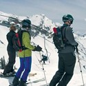 Snowbird: Only Utah Ski Resort Still Open