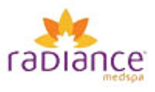radiance_logo.jpg