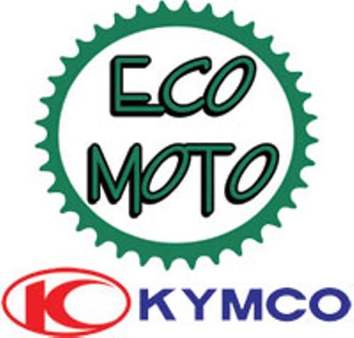 eco-kymco.jpg