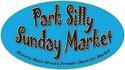 parksilly_logo.jpg