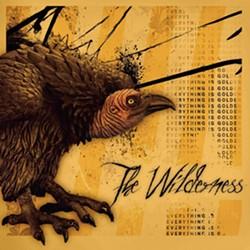 the_wilderness_album.jpg