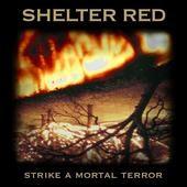 shelter_red.jpg