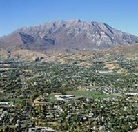 South of the Point: A Guide to Drinking in Provo