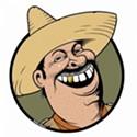 Spayed Pets & Pancho Villa