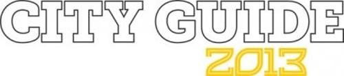 cg2013_logo_1.jpg