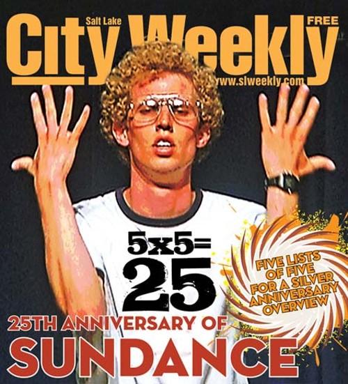 sundance_cover.jpg