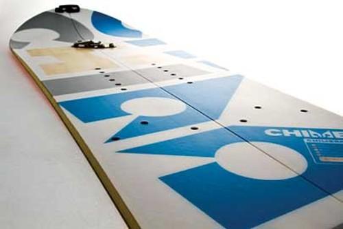 blueorb_splitboard.jpg