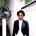 Spoek Mathambo at W Lounge